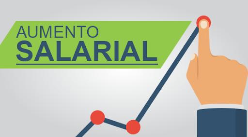 Inédito: Prefeito João Batista anuncia reajuste acima do Piso Nacional para professores de Barra de São Miguel